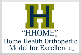 HHOME Logo